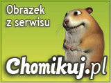 MIŚ TED - T.gif